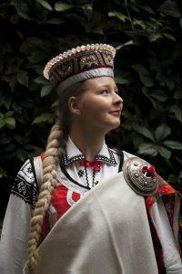 Kristiāna Jansone